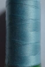Aurifil Aurifil Quiltgarn Farbe 2805