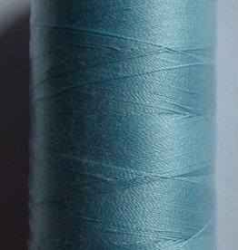 Aurifil Aurifil Farbe 2805
