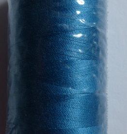 Aurifil Aurifil Farbe 1125
