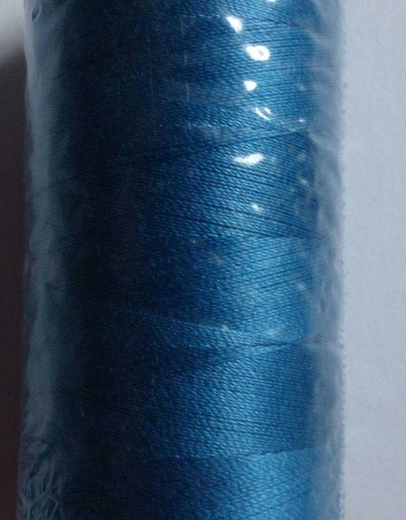 Aurifil Aurifil Quiltgarn Farbe 1125