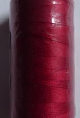 Aurifil Aurifil Quiltgarn Farbe 1100