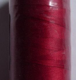 Aurifil Aurifil Farbe 1100