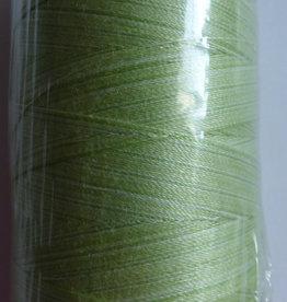 Aurifil Aurifil Farbe 3320