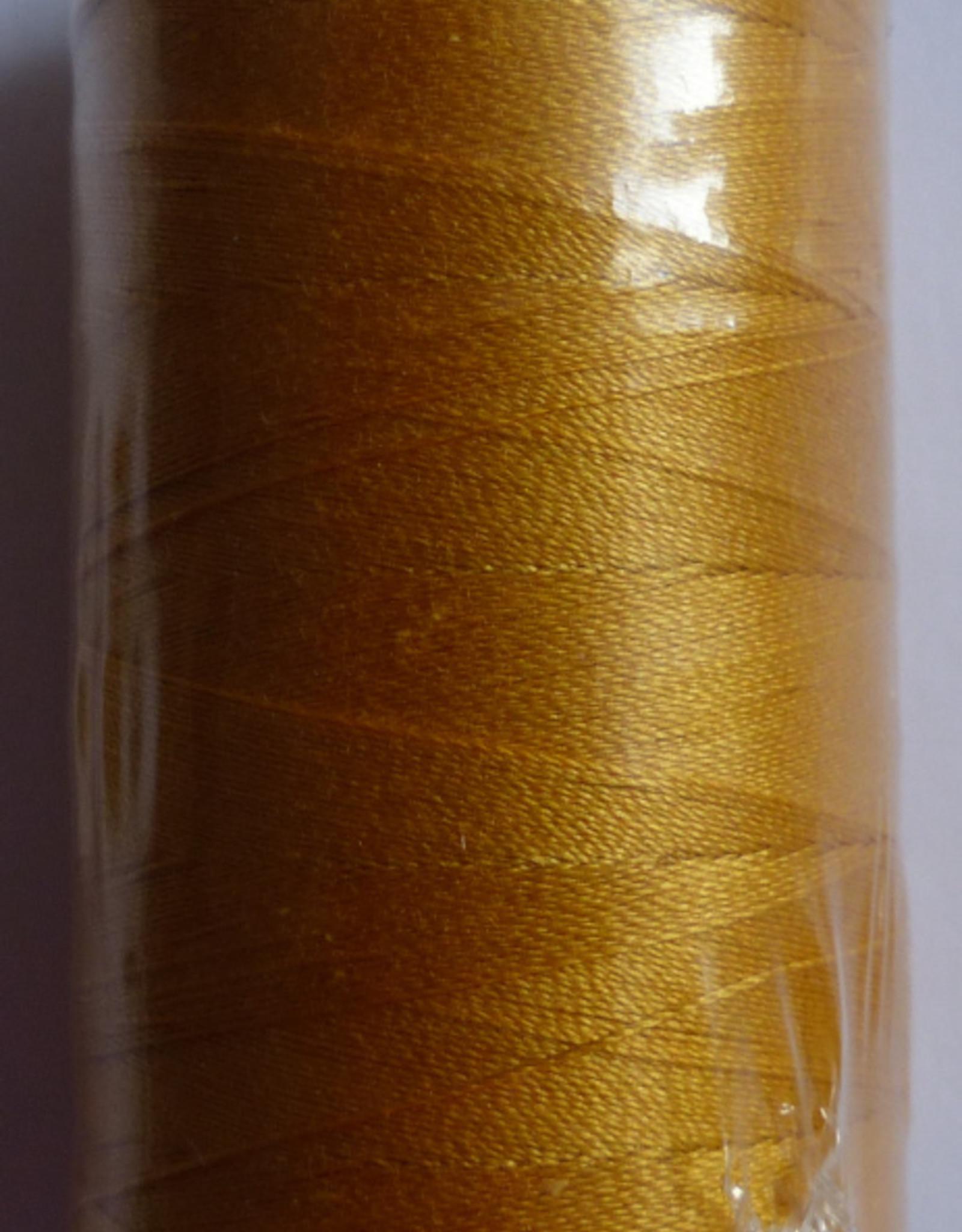 Aurifil Aurifil Quiltgarn Farbe 2140