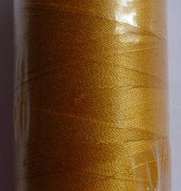 Aurifil Aurifil Farbe 2140