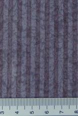 Diverse  10 cm Santoro