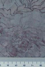 RjR  10 cm The Jinny Beyer Palette