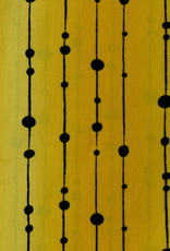P&B textiles  10 cm Florianna by Carrie Tasman