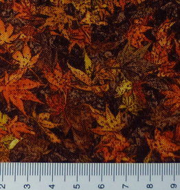 RjR 10 cm Danscapes Natural