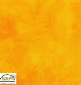 Stof 10 cm Quilters Shadow Farbe 203