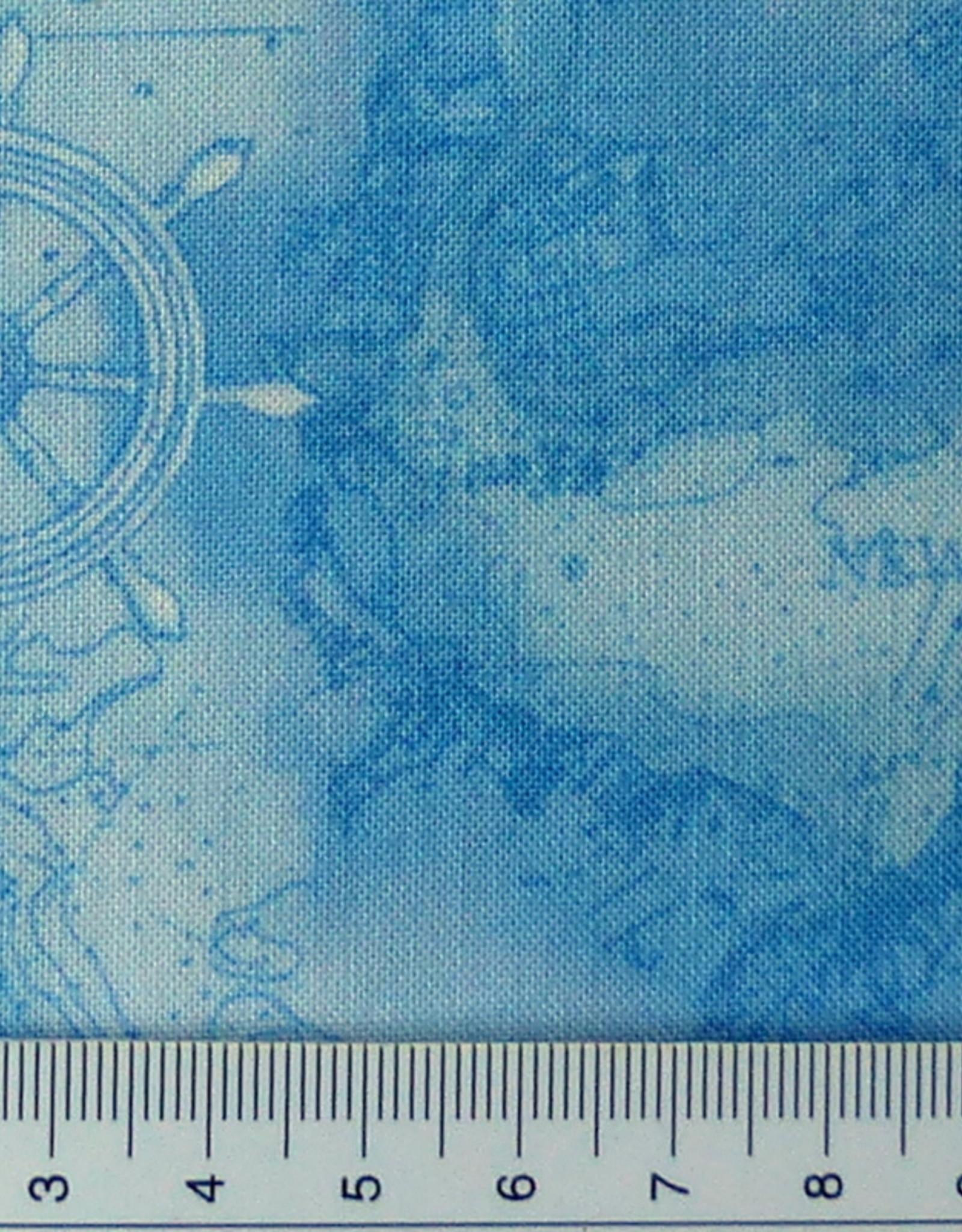 Timeless Treasures 10 cm Beacon-C4555
