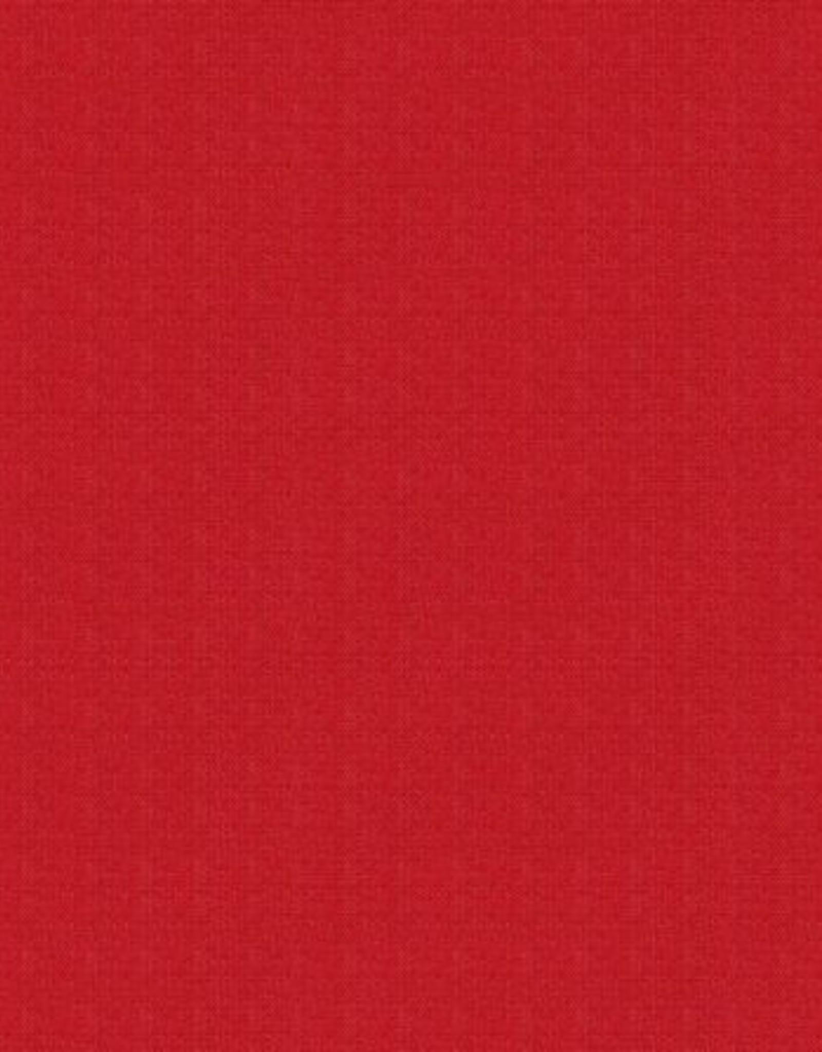 Westfalenstoffe AG 10 cm Uni rot W4004950