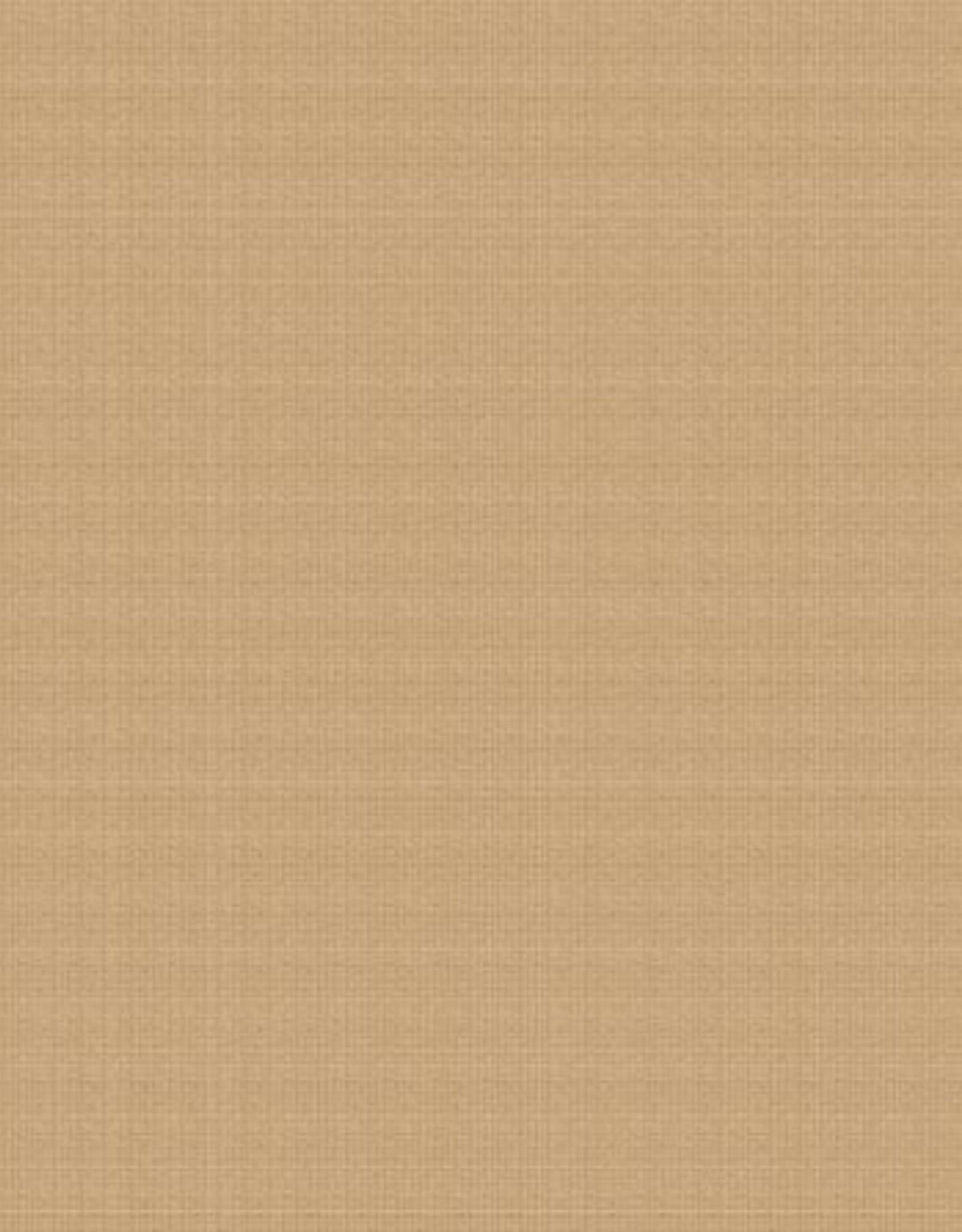 Westfalenstoffe AG 10 cm Uni beige W4008650