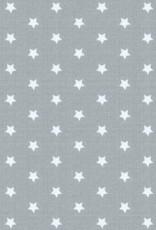 Westfalenstoffe AG 10 cm Sterne  Lyon 010506236