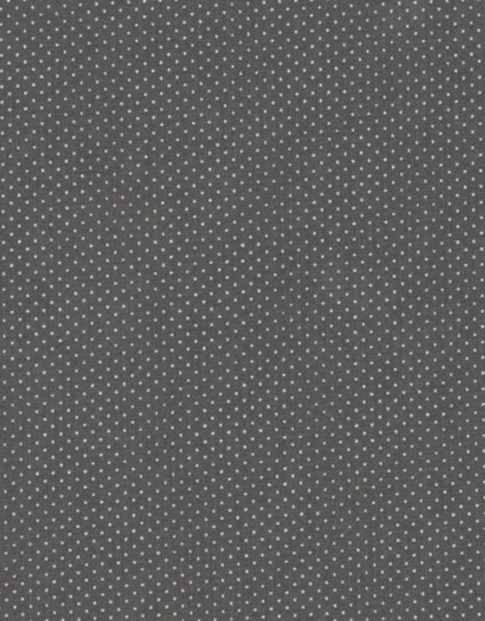 Westfalenstoffe AG 10 cm Rosenborg 010506277