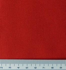 Westfalenstoffe AG 10 cm Uppsala W4002650