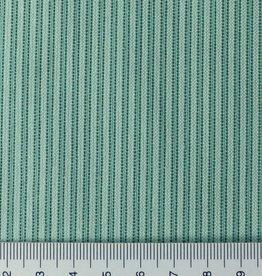 Westfalenstoffe AG 10 cm Provence W4009451