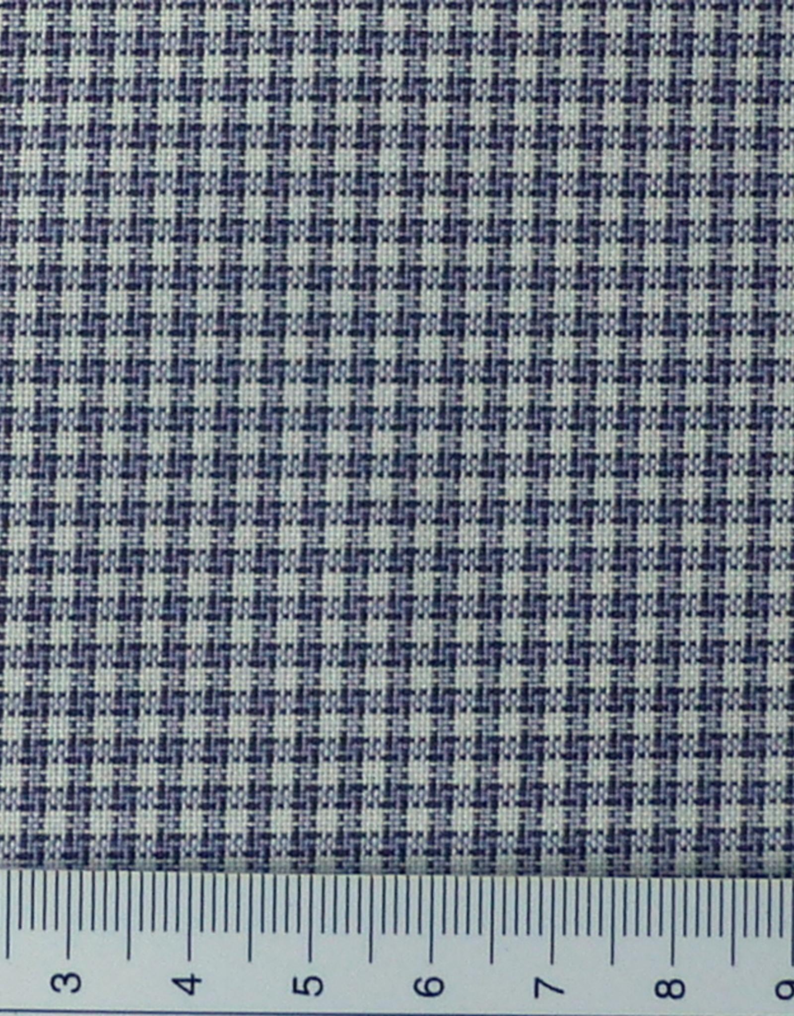 Westfalenstoffe AG 10 cm Provence W4009300