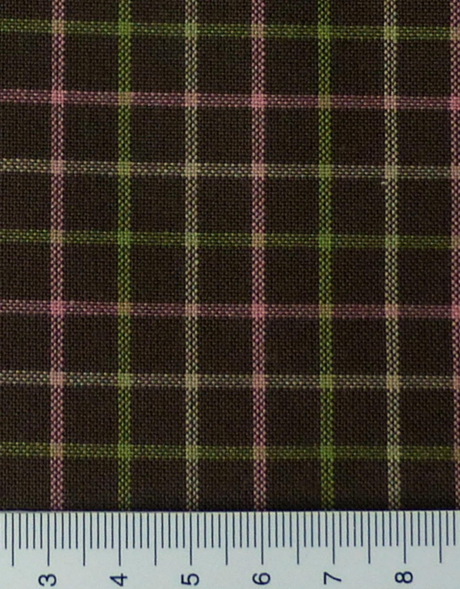 Westfalenstoffe AG 10 cm Linz W4007900