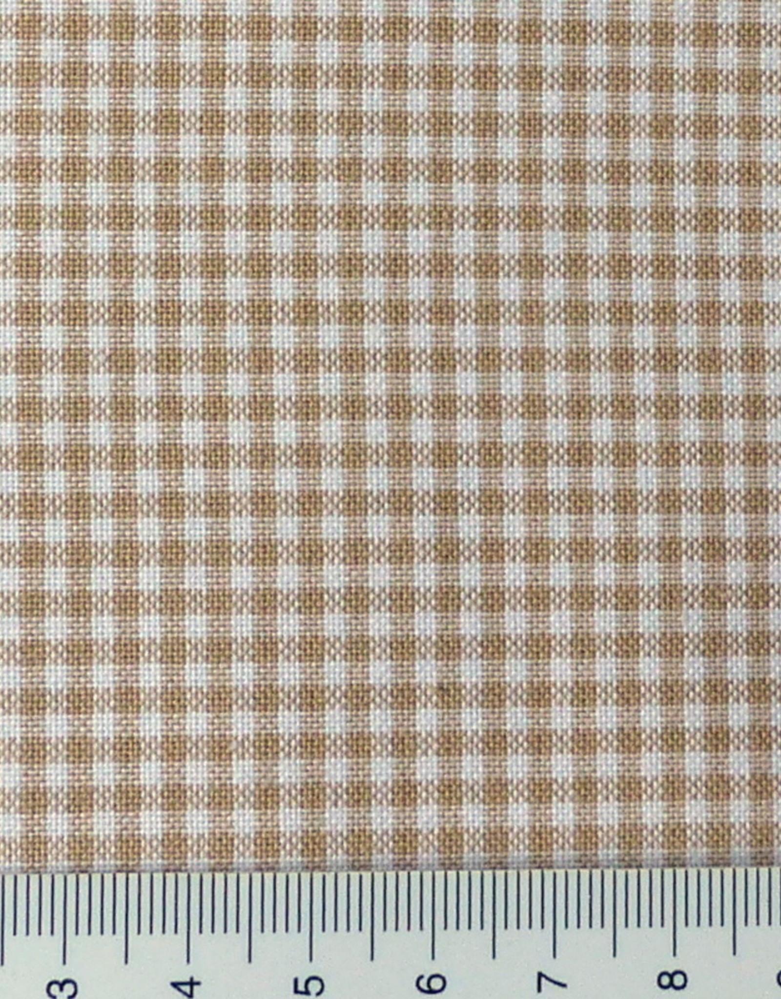 Westfalenstoffe AG 10 cm  Lyon W4008300