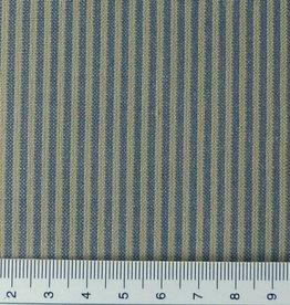 Westfalenstoffe AG 10 cm Webstreifen W956550