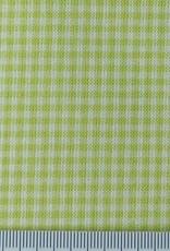 Westfalenstoffe AG 10 cm Gent W4006400