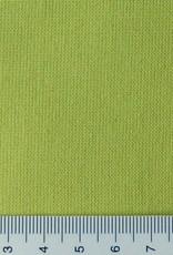 Westfalenstoffe AG 10 cm  Gent W4006250