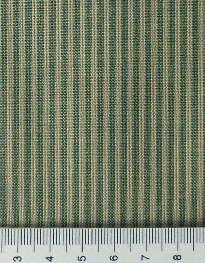 Westfalenstoffe AG 10 cm Webstreifen W956250