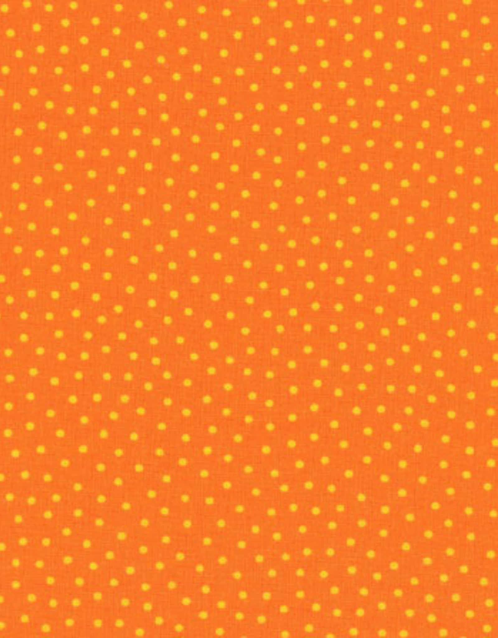 Westfalenstoffe AG 10 cm Druckstoff  010505828 orange-gelb
