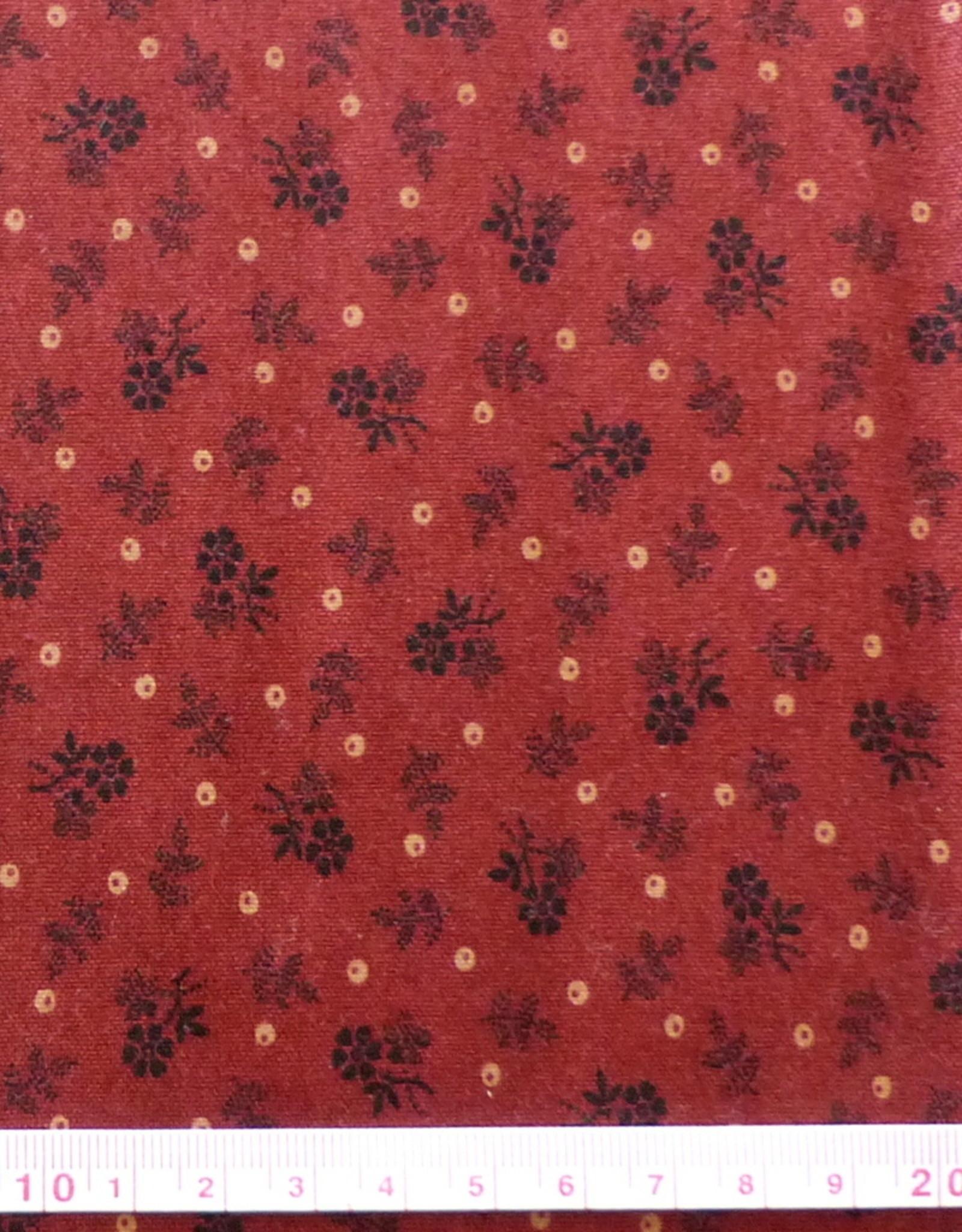 Andover 10 cm Patt 8146 by Kathy Hall