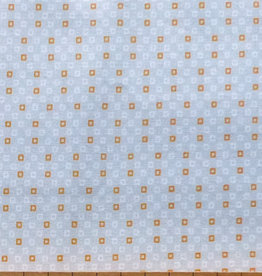 Windham Fabrics 10 cm Shirt & Tie