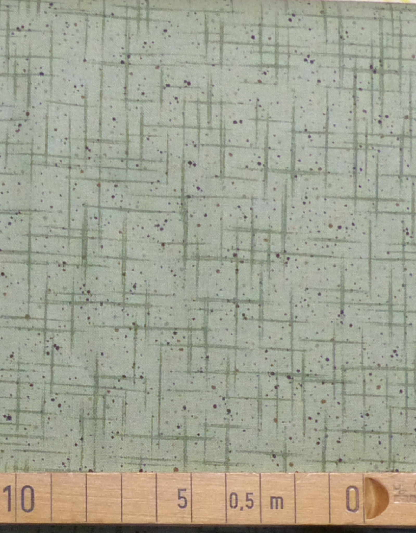 Stof 10 cm Quilters Basic Dusty Style