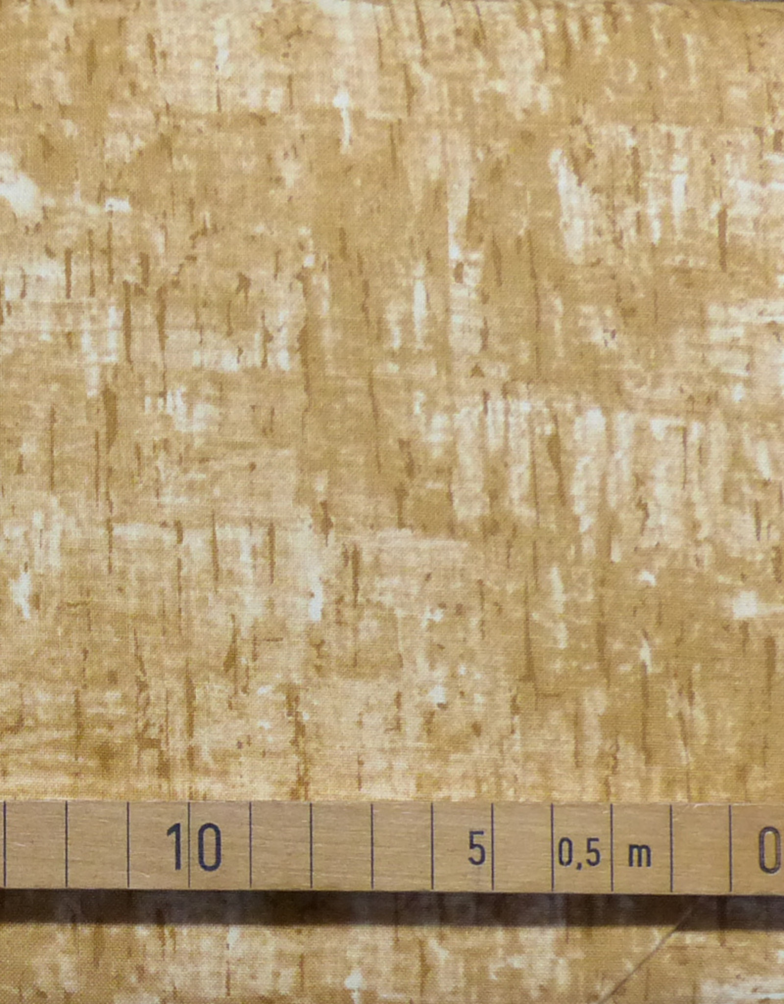 Diverse 10 cm Patt 5473 by Blank Quilting