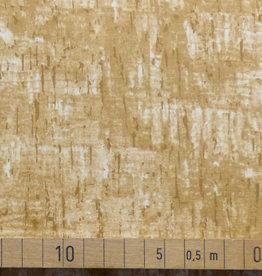 Diverse 10 cm Patt 5473