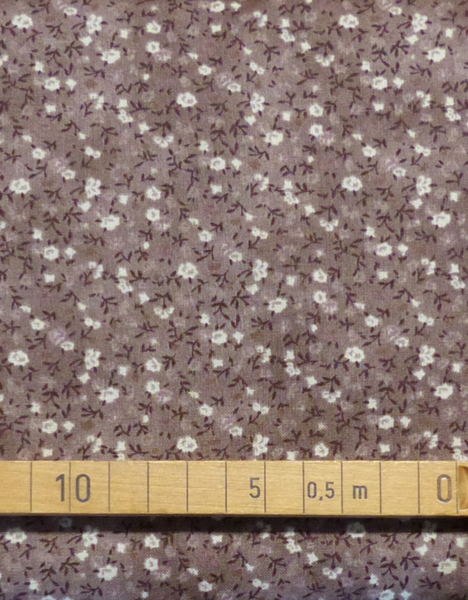 Stof 10 cm Quilters Basic Style