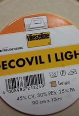 Vlieseline Decovil Iight