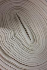 Vlieseline 279 Volumenvlies Cotton Mix