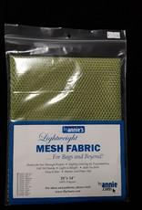 byAnnie Mesh Fabric - Netzgewebe