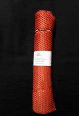 byAnnie 0,5 m Mesh Fabric - Netzgewebe