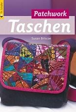 Patchwork Taschen von Susan Briscoe