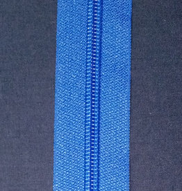 Union Knopf RV 5 mm königsblau