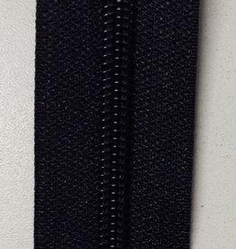 Union Knopf RV 5 mm schwarz
