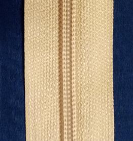 Union Knopf RV 5 mm dunkelbeige