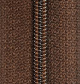 Union Knopf Reißverschluss 3 mm weitere Farben