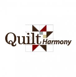 Quilt Harmony
