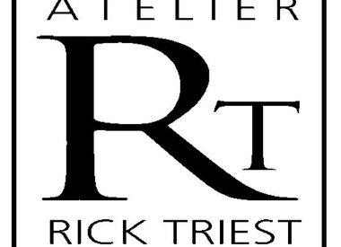 Rick Triest Atelier