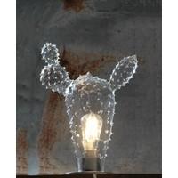 TEQUILA CACTUS LAMP