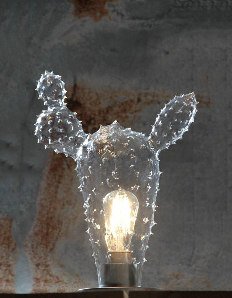 Casarialto Milano TEQUILA CACTUS LAMP