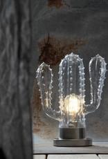 Casarialto Milano ARIZONA CACTUS LAMP