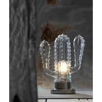 ARIZONA CACTUS LAMP